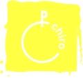 logo_speelclub