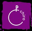 pinkellogo_0